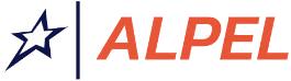 логотип ALPEL